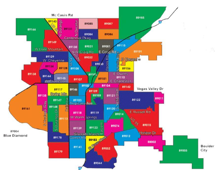 zip code maps business chronos zip code maps business chronos